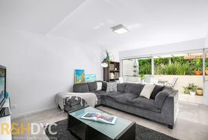 6/64 Pitt Road, North Curl Curl, NSW 2099