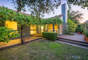 9 Hann Street, Griffith, ACT 2603