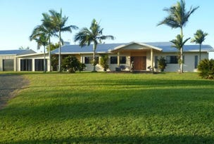 28 Valmadre Road, Moresby, Qld 4871