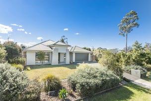 11 Kapalua Avenue, Medowie, NSW 2318