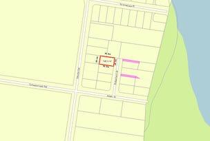9 Robertson Street, Boonooroo, Qld 4650