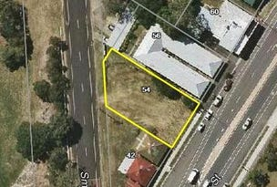 54 Downs Street, North Ipswich, Qld 4305