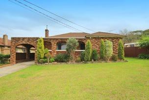 4 Saltash Street, Yagoona, NSW 2199