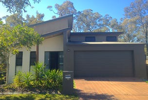 70 Cobb & Co Drive, Oxenford, Qld 4210
