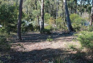 22 Wattlebird Way, Malua Bay, NSW 2536