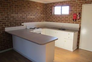 53A Cox Street, Mudgee, NSW 2850