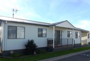 53 133 South Street, Tuncurry, NSW 2428