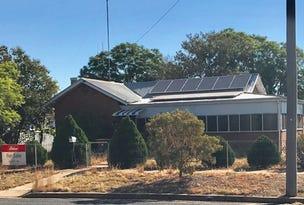 122 BOGAN STREET, Nyngan, NSW 2825