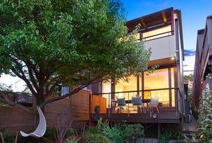 18 Kentville Avenue, Annandale, NSW 2038