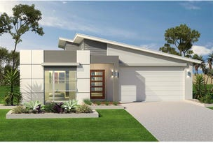 Lot 278 Emmadale Drive, New Auckland, Qld 4680