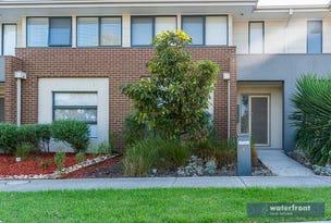 4 Sierra Avenue, Sunshine West, Vic 3020