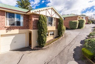 2/44A Laura Street, West Launceston, Tas 7250
