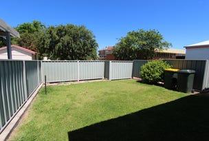 4/93 Vivian Street, Inverell, NSW 2360
