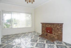 16 Caley Road, Bradbury, NSW 2560
