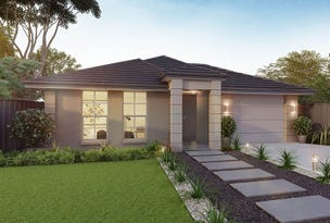 Lot 3 Ormond Avenue, Clearview, SA 5085