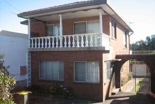 194 Stoney Creek Road, Bexley, NSW 2207