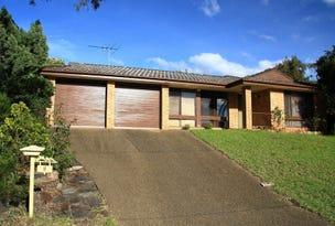 8 Holborn Street, Ambarvale, NSW 2560