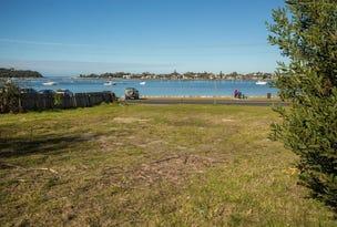 21 Beach Street, Merimbula, NSW 2548