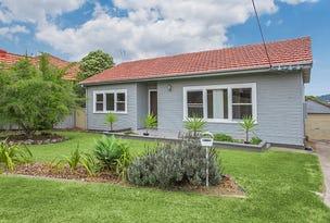 65 Reservoir Road, Glendale, NSW 2285