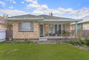 12 Richardson Street, Wodonga, Vic 3690