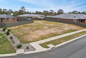 20 Monash Terrace, Bairnsdale, Vic 3875