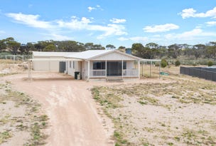 29 (LT60) Laguna Avenue, Ceduna Waters, SA 5690