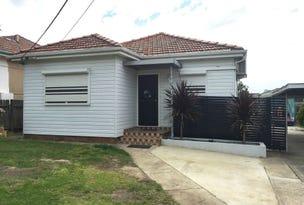 29 Tennyson Street, Greenacre, NSW 2190