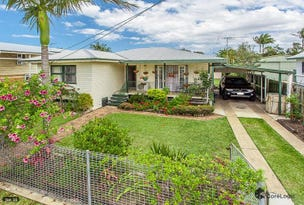 25 Station Avenue, Northgate, Qld 4013