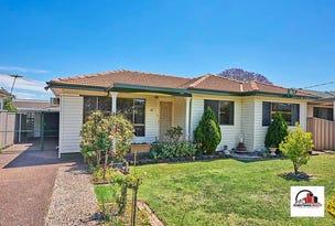 46 Iris Street, Guildford West, NSW 2161