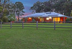 28 Racecourse Lane, Pokolbin, NSW 2320