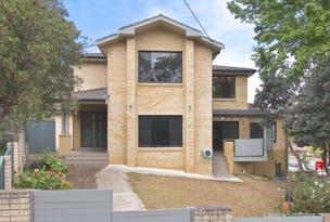 56 Moxhams Road, Northmead, NSW 2152