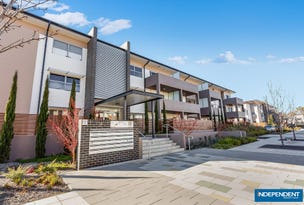 121 Easty St, Phillip, ACT 2606