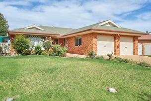 16 Wonkana Road, Glenfield Park, NSW 2650