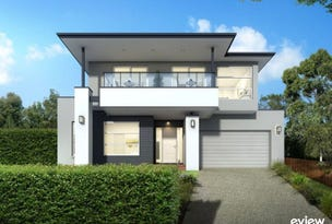 9 Wimbledon Avenue, Mount Eliza, Vic 3930