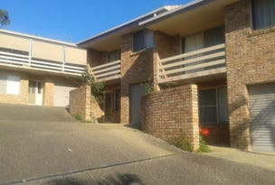 2/17 Pendara Crescent, Lismore Heights, NSW 2480