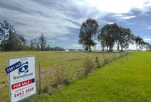 Lot 1, Manifold Road, North Casino, NSW 2470