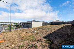 Lot 457, 15 Insley Street, Googong, NSW 2620