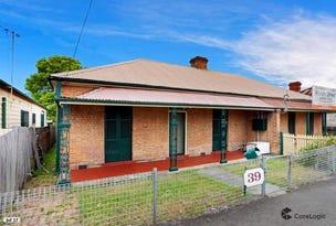 39 Albion street, Harris Park, NSW 2150