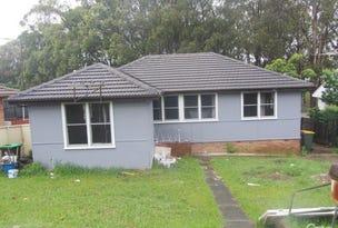 10 Lomani Street, Busby, NSW 2168
