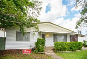 12 Rouse Street, Wingham, NSW 2429