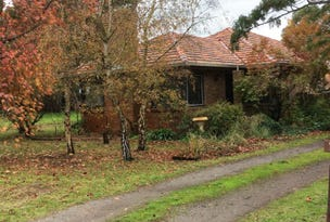 2 WALKERVILLE ROAD, Tarwin Lower, Vic 3956