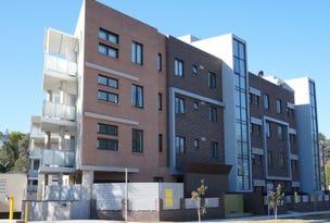 44/190-194 Burnett Street, Mays Hill, NSW 2145