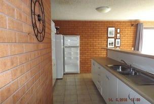 15/121 Gippsland Street, Jindabyne, NSW 2627