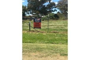 11 Nincoola street, Guyra, NSW 2365