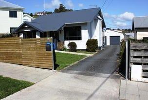 41 Smith Street, Smithton, Tas 7330