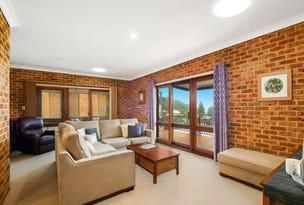 30  Tramway Road, North Avoca, NSW 2260