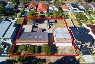 51-55 Alto Street, South Wentworthville, NSW 2145