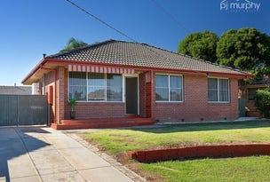 8 Dalgleish Street, Wodonga, Vic 3690