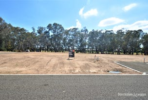 LOT 5 Pin Oak Drive, Wangaratta, Vic 3677