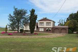 250 Taplins Road, Catani, Vic 3981
